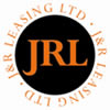 J & R Leasing Limited