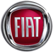 Fiat car leasing Tipo Hatch 5Dr