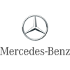 Mercedes-Benz van leasing